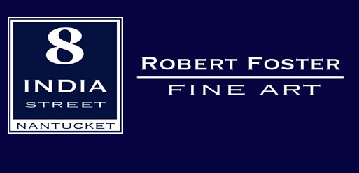 Robert Foster Fine Art